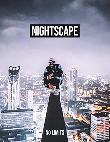 (Nightscape: No Limits)