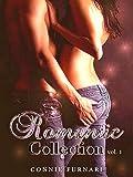 Romantic Collection vol. 1 (Italian Edition)
