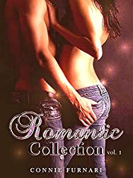 Romantic Collection vol. 1