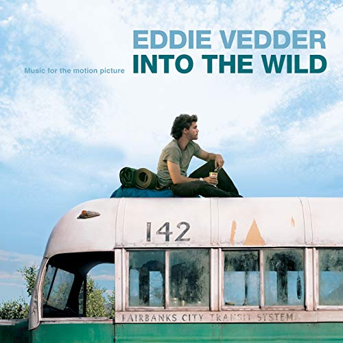 Into The Wild (Music For The M...