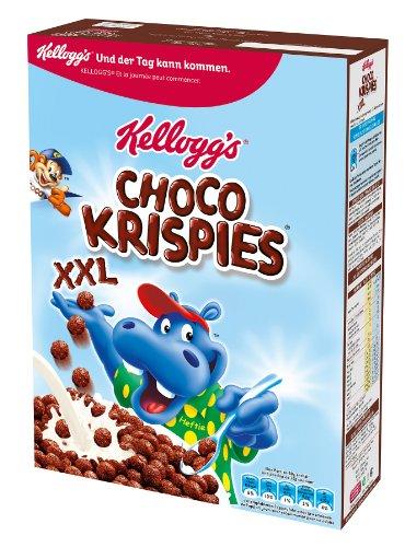 kelloggs-choco-krispies-xxl-5er-pack-5-x-375-g