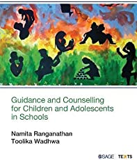 Guidance and Counselling for Children and Adolescents in Schools (India)