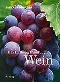 Das Hallwag Handbuch Wein (Hallwag Handbücher)