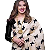 Saree(Harikrishnavilla Saree For Women Party Wear Half Multi Colour Printed Sarees Offer Designer Below 500 Rupees Latest Design Under 300 Combo Art Silk New Collection 2018 In Latest With Designer Blouse Beautiful For Women Party Wear Sadi Offer Sarees C