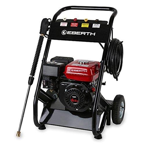 eberth-65-ps-nettoyeur-a-haute-pression-essence-jusqua-210-bar-de-pression
