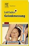 ISBN 3437482203