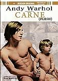Carne [DVD]
