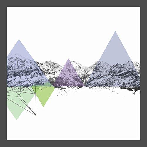 doles-pablo-einzig-remix