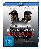 Erlösung [Blu-ray] - Nicolaj Lie Kaas, Fares Fares, Soren Pilmark, Johanne Louise Schmidt, Pal Sverre Valheim Hagen