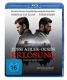 Erlösung [Blu-ray]