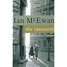 [(The Innocent)] [by: Ian McEwan]