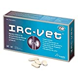 Opko Health Ircvet Gel 50Ml Pharmadiet 1 Unidad 50 ml