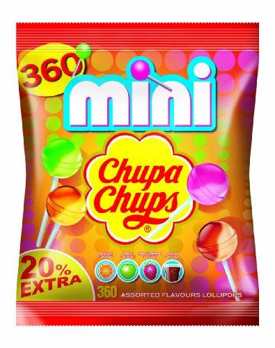 chupa-chups-mini-classic-lutscher-360er-nachfllbeutel-1er-pack-1-x-216-kg
