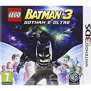 Lego Batman 3 8 spesavip