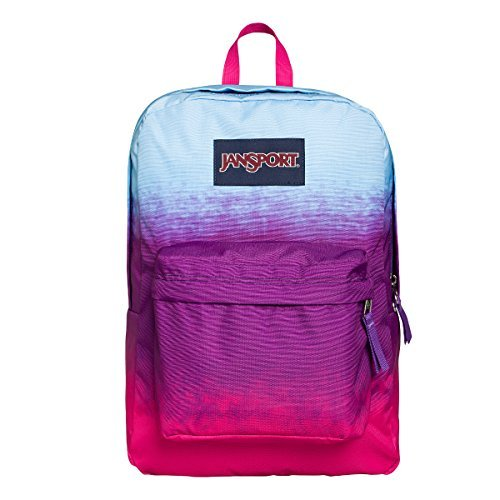 jansport-superbreak-backpack-t50102c-by-jansport