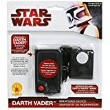 Star Wars Darth Vader Voice Box auf Knopfdruck: Da