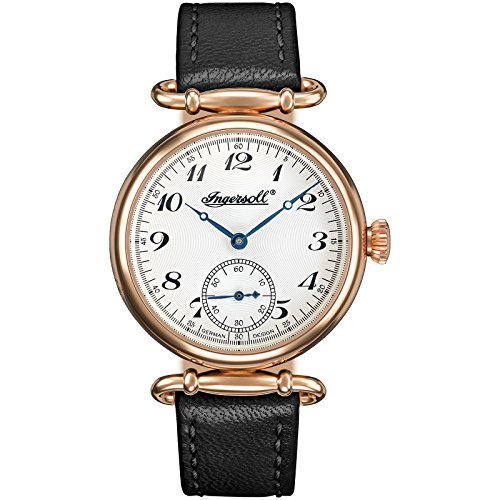 Ingersoll - Womens Watch - IN1320RSL