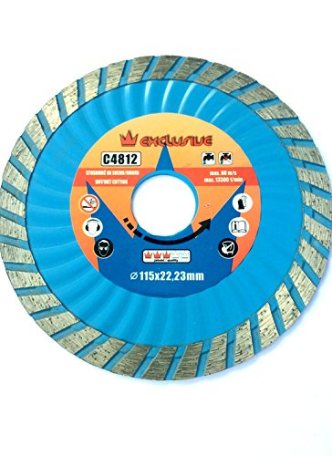corona-exclusive-turbo-wave-diamond-disc-blade-115x222-wet-dry-cutting-cor-c4812