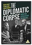The Diplomatic Corpse [UK kostenlos online stream