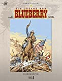 Image de Blueberry Chroniken 15: Das Lincoln-Komplott