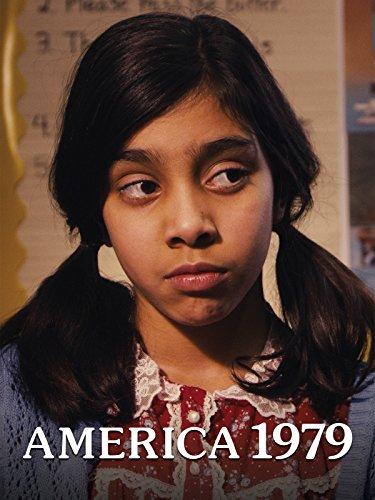 America 1979