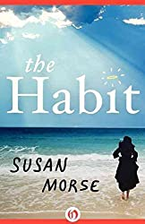[(The Habit)] [By (author) Susan Morse] published on (November, 2011)