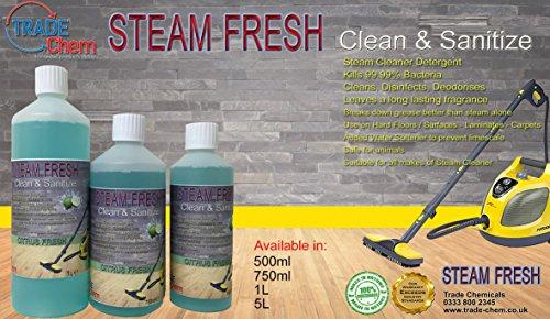 pulizia-a-vapore-soluzione-detergente-detergente-liquido-per-tutte-le-macchine-500ml-a-1l-citrus-fre
