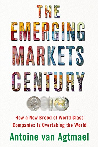 EMERGING MARKETS CENTURY