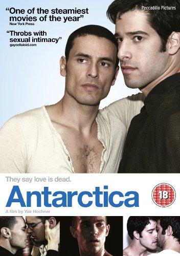 antarctica-dvd-2008