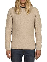 Suchergebnis auf Amazon.de für  Volcom - Strickjacken   Pullover ... 96c3a07070