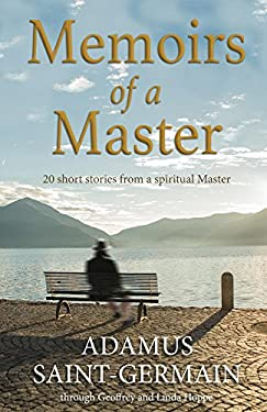 Memoirs of a Master: 20 short stories from a spiritual Master (English Edition)