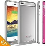 Best Alpatronix iPhone 6 Cases - iPhone 6 Battery Case, Alpatronix BX140 Ultra-Slim Protective Review