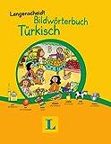 Langenscheidt Bildwörterbuch Türkisch (Bildwörterbücher)