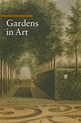 Gardens in Art (A Guide to Imagery) by Lucia Impelluso (2007-04-16)
