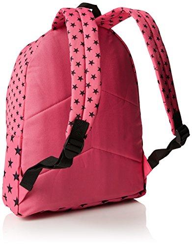 Imagen de converse  infantil, mod pink/converse black rosa  cnv5256s a3y a001 alternativa