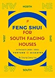 Feng Shui For South Facing Houses: In Period 8 (2004 - 2023)