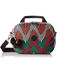 Kipling - PALMBEACH - Bolsa de Aseo - Tropic Palm CT - (Multi color)
