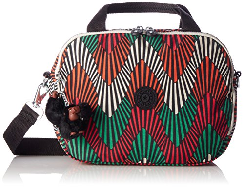 Kipling – PALMBEACH – Bolsa de Aseo – Tropic Palm CT – (Multi color)