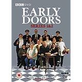 Early Doors: Series 1 & 2