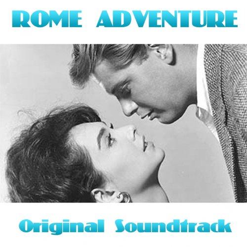 candelabro-italiano-original-soundtrack-theme-from-rome-adventure