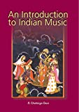 INTRODUCTION TO INDIAN MUSIC