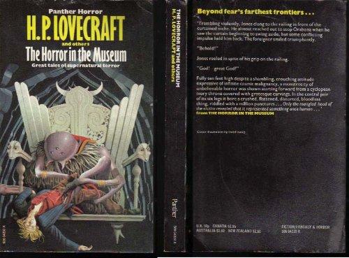 VAMPIR HORROR-ROMAN Taschenbuch Bd. 36, RENDEZVOUS MIT DEM WÜRGEENGEL (acht Horror-Stories)