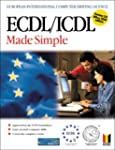 ECDL/ICDL 3.0 Made Simple: Office 200...