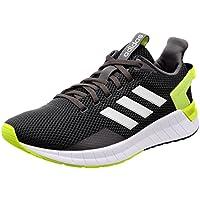 Adidas Questar Ride, Zapatillas de Deporte para Hombre - Cosmética y perfumes - Comparador de precios