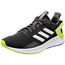 sneakers for cheap 075a3 5d94f adidas Questar Ride, Scarpe da Corsa Uomo