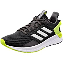sneakers for cheap 359a0 2f7e1 adidas Questar Ride, Scarpe da Corsa Uomo