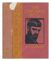 The captain's doll : three novelettes