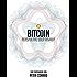 Bitcoin - Perspektive oder Risiko?: Eine Einführung