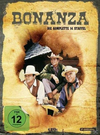 bonanza-season-14-dvd-fsk-12-jahre