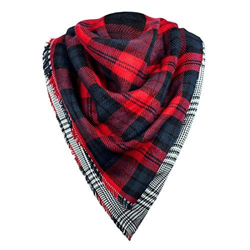 sconto in vendita autorizzazione servizio duraturo MyBeautyworld24, foulard,...